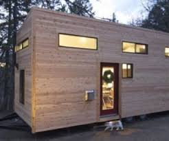 Small Picture Best Design A Tiny Home Contemporary Trends Ideas 2017 thiraus