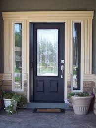 new front doors10 best front door designs images on Pinterest  Door design