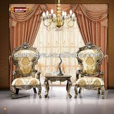 unique ideas luxury chairs for living room luxury classic living room chairs king throne chair b01a
