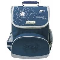 """Отзывы о <b>Ранец школьный Silwerhof</b> """"Spider Web"""""""