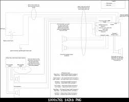 my infinity sound system aftermarket amp modification jeep click image for larger version audio schematic jpg views 654 size