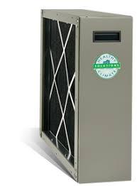 lennox carbon coated x6672 healthy climate merv 16 filter. healthy climate carbon clean 16 media air cleaner lennox coated x6672 merv filter n