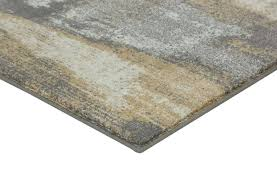 beige and gray area rug grey area rug ford gray beige area rug by bungalow rose beige and gray area rug