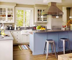 colorful kitchen ideas. Many Kitchen Ideas That You Can Do To Create Colorful Kitchen, Cabinets Are No Longer Limited Black And White Wood, Or Plain Natural. E