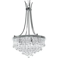 top 72 ace crystal chandeliers orb chandelier with crystals wrought iron brushed nickel for floor lamp installation polished large gallery by ballard