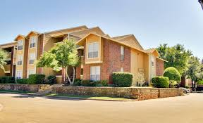 Dallas Tx Low Income Housing