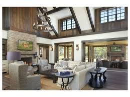chandeliers great room chandelier large size of living traditional design area rug vaulted ceiling beige