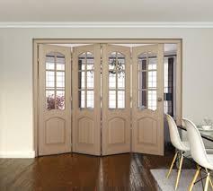 pictures of jeld wen internal glazed doors