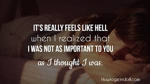 Sad Love Quotes For Him Classy Love Quotes For Him HerThe Archive Of Best Quotes Ever