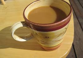 coffee cups with coffee. Interesting Coffee Artistic Coffee Mug In Cups With E