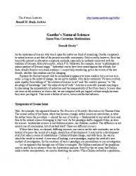 Natural Science Astronomy Pdf Free Download