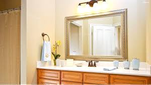 mirror frame kit. 100 diy bathroom mirror frame ideas best 25 vanity remarkable kit g