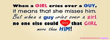 Facebook Timeline Zone Boys And Girls Love Quote Facebook Timeline Custom Love Quotes For Boys