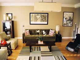 Sage Living Room Photo Page Hgtv