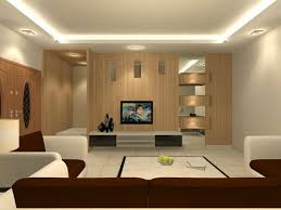 hall furniture designs. Interior Design Hall Living Office Designers In Ananya Free App For Drawing Furniture Designs F