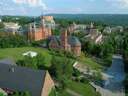 cornell university acceptance rate and admission statistics cornell dissertation guidelines