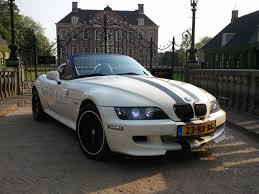 bmw z3 1996. Monte-Carlo1980 1996 BMW Z3 38703964010_original Bmw Z3