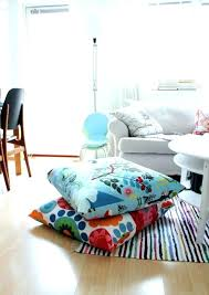 floor seating indian. Pillows Floor Seating Indian