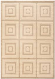 yrk1610 1113 cream beige