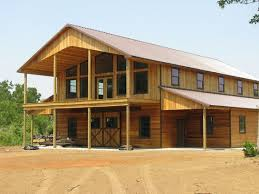 Pole barn houses  Pole barns and Barn house plans on Pinterestlovely pole barn style house plans amazing Designing Inspiration Pole Barn Home Designs by Best Design Gallery   home concept ideas  you can see lovely pole