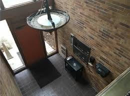 2 bedroom apartments in cambridge ohio. 2 bedroom apartments in cambridge ohio