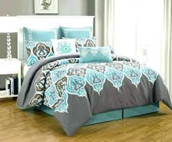 cute comforter sets twin xl bed sheets fluffy queen bedding set white bedrooms astonishing agreeable