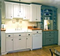 how to attach laminate countertop to base cabinets medium size of to install base cabinets installing