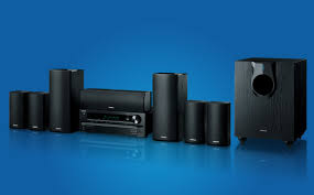 home theater onkyo. product image home theater onkyo