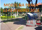 imagem de Terenos+Mato+Grosso+do+Sul n-13