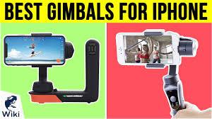 Iphone 11 Display Wiki