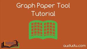 Graph Paper Tool Tutorial