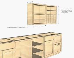 unfinished kitchen wall cabinets new unfinished kitchen wall cabinets new home depot wall cabinets