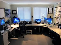 top home office ideas design cool home. Inspiring Cool Home Office Desk Software Decoration Fresh At Best Design Designers Desks Offices Ideas 1024×768.jpg Top A