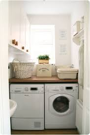Energy Efficient Kitchen Appliances 17 Best Images About Create A More Energy Efficient Home On