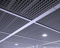 modern office ceiling. Modern Office Ceiling Pattern Stock Photo - Image Of Pattern, Beams:  10427742 Modern Office Ceiling T