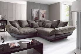 comfortable couches. Charming Comfortable Couches For Sale ROSE Mega Sofa Couch Polstergarnitur Vorschlag 1 Von NEW Look |