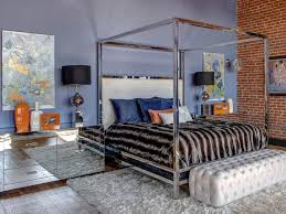 King Size Canopy Bed Covers — King Beds : Striking Way of Decorating ...