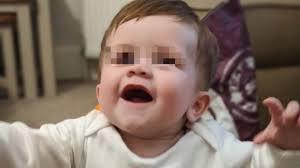 Coronavirus news | in Inghilterra contagiato bimbo di 9 mesi