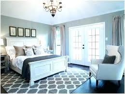 paint ideas for bedrooms with dark furniture paint colors for dark furniture master bedroom ideas with