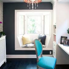 window seat furniture. Dormer Window Seat With Bay Windows Furniture H