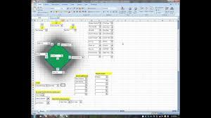 baseball lineup creator baseball lineup creator