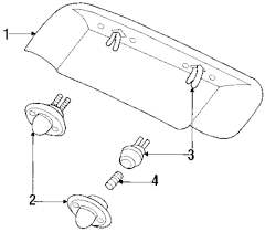 1998 club car wiring diagram 48 volt 1998 discover your wiring 2000 montero sport engine diagram 1998 club car wiring