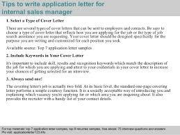 Cover Letter For Internal Promotion Setzler Grading Criteria Upper Division Essays High Point