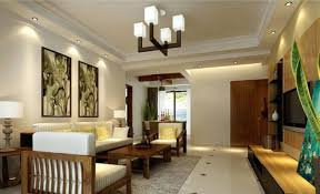 Lounge ceiling lighting ideas Chandelier Medium Size Of Living Room Lighting Ideas Modern Apartment Ikea Wonderful Ceiling Lights And Unique Exciting Empleosena Living Room Lighting Ideas Modern Lamps Malaysia Pretty Cool For