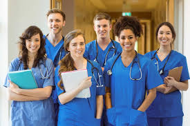 The Career Of A Medical Assistant What Medical Assistants Actually