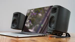 promedia 2 1 bluetooth computer speakers klipsch pro media 2 1 bt lifestyle
