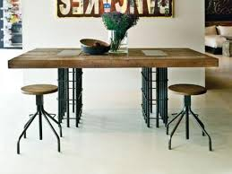 cool dining room tables. Beautiful Ideas Unique Dining Room Tables Unbelievable Unusual With Cool N