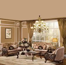 Pc Living Room Set Casabella 5 Pc Living Room Set