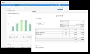 Online Invoices Free Online Time Tracking Software Invoicing App For Online Billing 16
