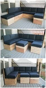 pallet furniture pinterest. Beautiful Furniture Adidas NMD_CS2 Primeknit Shoes Menu0027s For Pallet Furniture Pinterest C